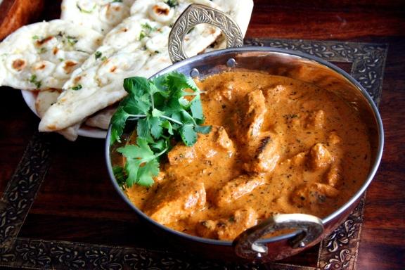 chicken-tikki-masala-image